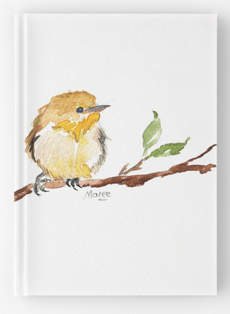 http://www.redbubble.com/people/mareeclarkson/works/14150731-singing-sweet-songs-of-melodies-pure-and-true?c=4514-art-birds-1&p=hardcover-journal