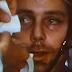 Criador faz revelações sobre os filmes Face da Morte