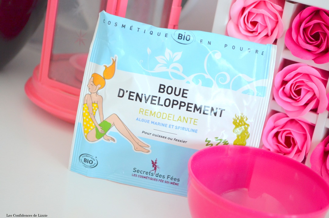box - box beaute - box beaute naturelle - naturel - bio - box bio - box naturelle - produits made in france