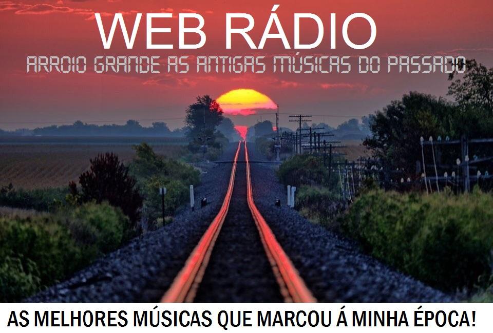 www.wrarroiograndeasantigasmusicaspassado.blogspot.com.br//