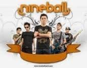 NineBall Akulah Serigala Lirik Lagu