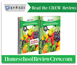 http://schoolhousereviewcrew.com/health-and-nutrition-basic-set-apologia-educational-ministries-reviews/