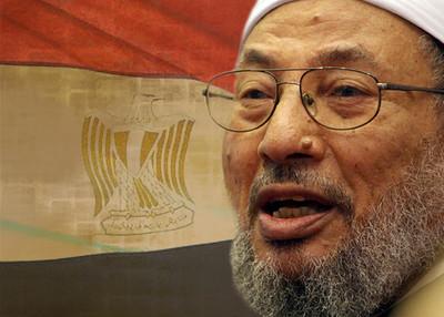Pandangan Ulama (Intelektual Muslim) tentang Demokrasi