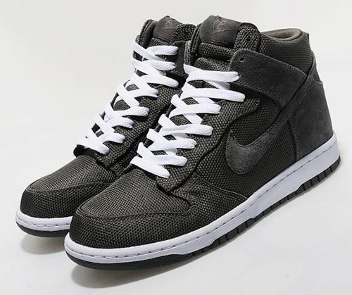 sports shoes 4df99 d18e2 ... tout en contrastes simples blanches sont visibles sur les Air Jordan  Fly Wade lacets de chaussures et intercalaire. Rendez-vous sur la taille   désormais ...