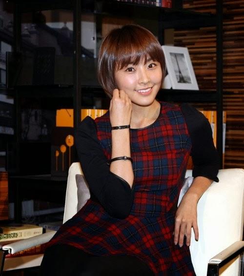 wonderful mama jung yoo mi dating