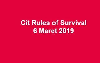 6 Maret 2019 - Mand 2.0 Cheats RØS TELEPORT KILL, BOMB Tele, UnderGround MAP, Aimbot, Wallhack, Speed, Fast FARASUTE, ETC!