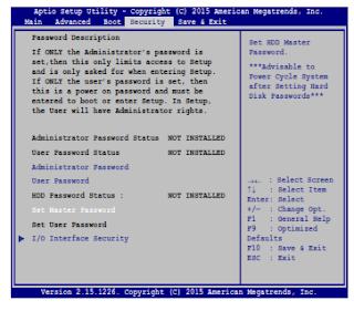 ASUS ROG GL552VW  User Manual PDF Download (English)