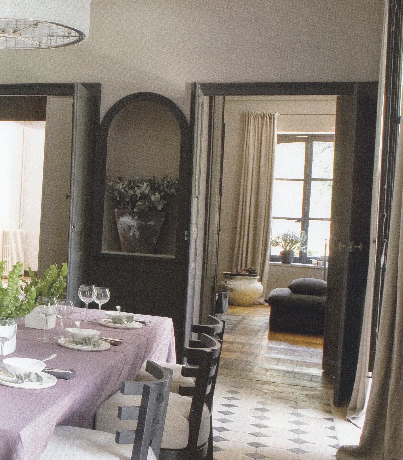 isabelle h d coration et home staging el gance mode d 39 emploi inspiration. Black Bedroom Furniture Sets. Home Design Ideas