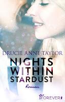 http://ruby-celtic-testet.blogspot.com/2016/04/nights-within-stardust-von-drucie-anne-taylor.html