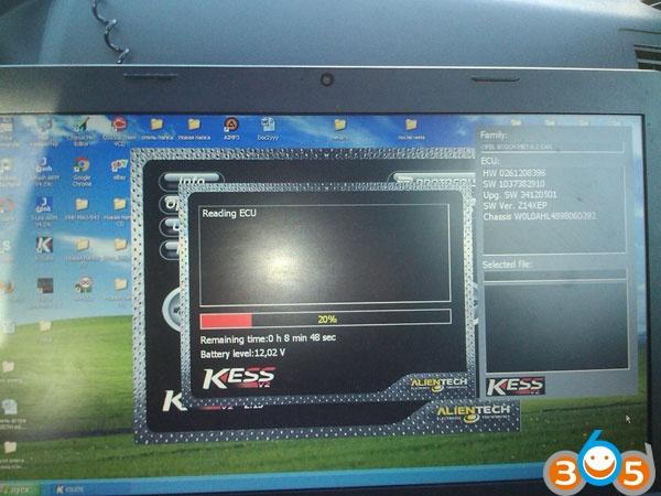 kess-v2-opel-me762-1
