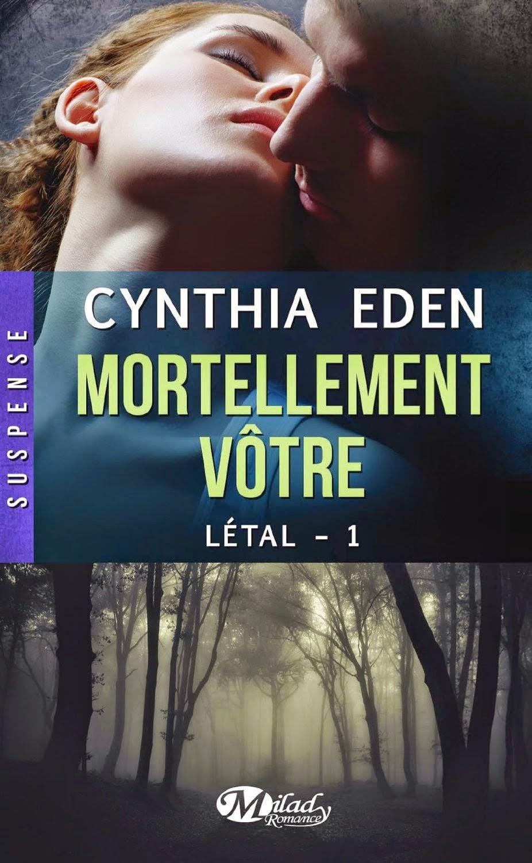http://passion-d-ecrire.blogspot.fr/2015/01/critique-litteraire-letal-t1.html