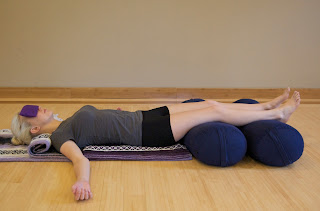 breast cancer yoga wellness products backbend yoga poses