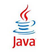 Descargar Java Runtime Environment Para Windows