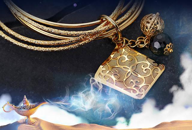 تفسير رؤية الذهب والفضة في الحلم