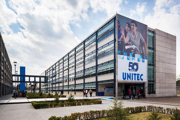 Maestria en administracion de proyectos UNITEC