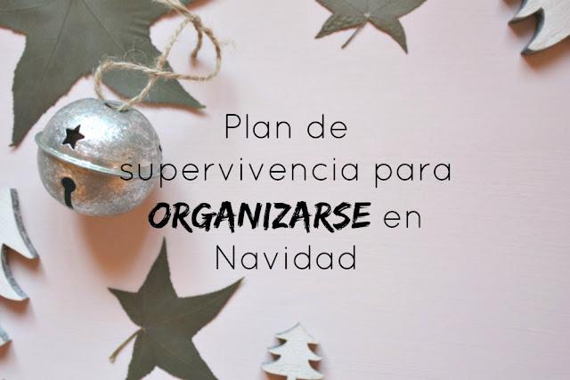 http://www.mediasytintas.com/2016/12/plan-de-supervivencia-para-organizarse.html