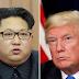 Deslealdade comunista: Coreia do Norte mais uma vez trapaça