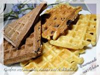 http://gourmandesansgluten.blogspot.fr/2017/05/gaufres-aux-amandes-pepites-de-chocolat.html
