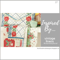 http://theseinspiredchallenges.blogspot.com/2018/07/inspired-by-vintage-linens.html