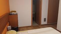 piso en venta avenida jose ortiz almazora habitacion2