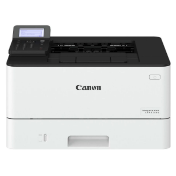 CANON IMAGECLASS LBP351DN PRINTER PS3 WINDOWS 8 X64 DRIVER