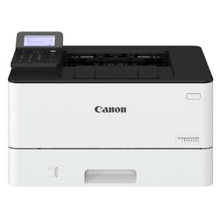 Canon imageCLASS LBP214dw Driver Download