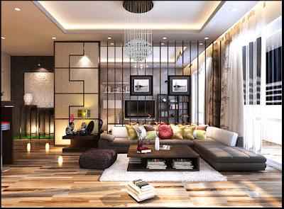Tìm khách hàng trên mạng cho ngành thiết kế nội thất