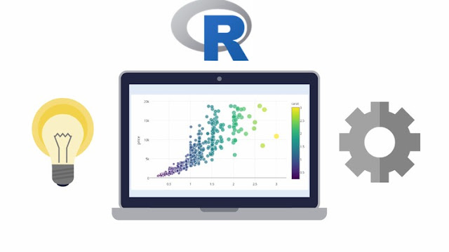 Coaching Course: 0 to 1: Spark for Data Science with Python