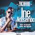 Zacaraia - Ine Ndasemba ( Produzido por NP Classic Beatz) [Afro]