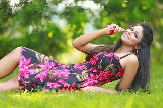 Actress Subiksha Pictureshoot Stills 0008.jpg