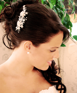 hair bs wedding wedding hairstyles with veil
