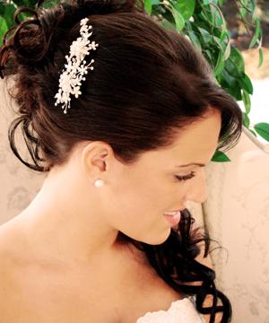 hair bs wedding wedding hairstyles with veil