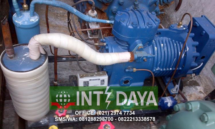 https://www.ptintidaya.com/2019/02/biaya-service-cold-storage-jakarta-2019.html