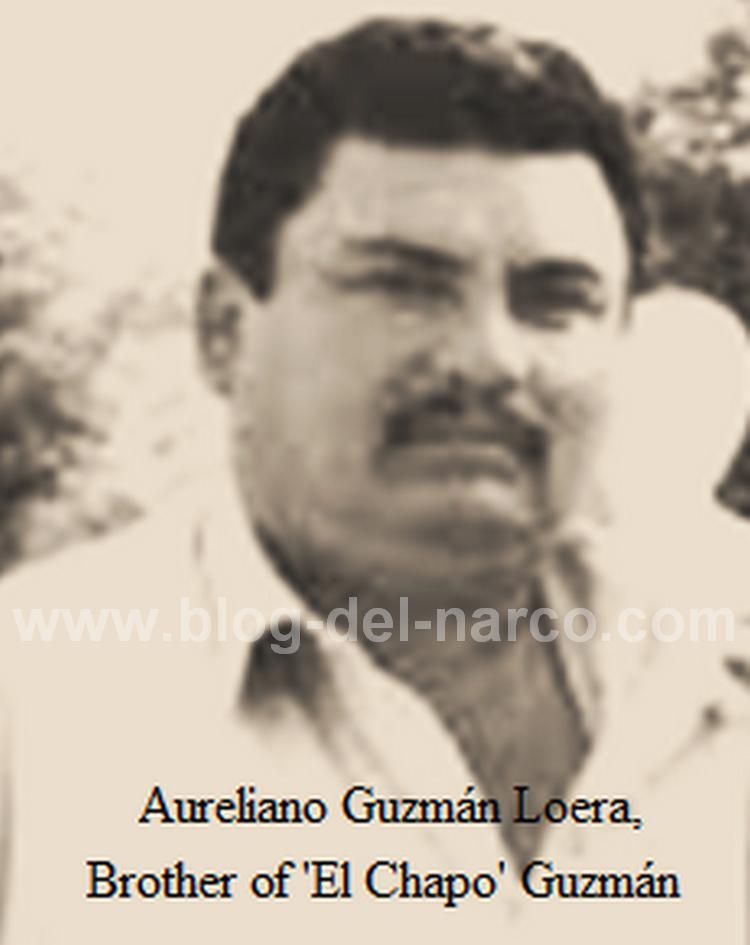 """La cacería de Aureliano Guzmán Loera """" El Guano"""", 50 camiones repletos de militares van contra el"""