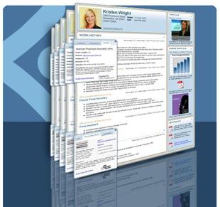 Kumpulan Artikel Tips N Trik Templates Are Key In An Online