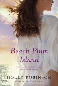 http://www.amazon.com/Beach-Plum-Island-Holly-Robinson/dp/0451241029