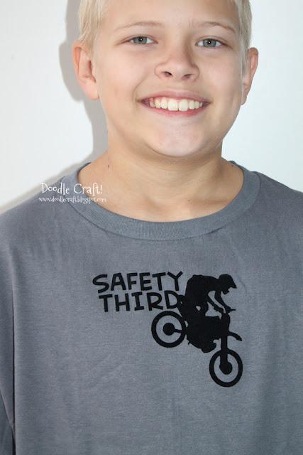 http://www.doodlecraftblog.com/2014/03/safety-third-motocross-t-shirt.html