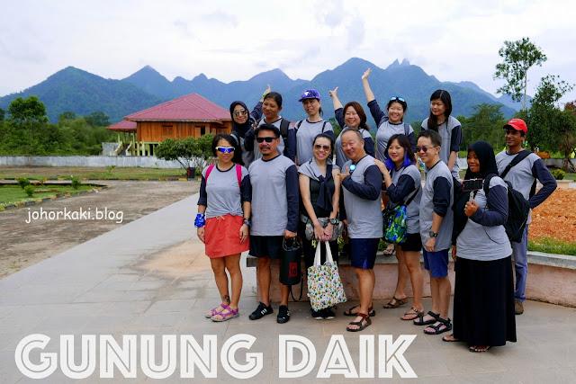 Gunung-Daik-Mountain-Festival-Singkep-Lingga