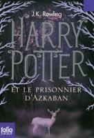 http://exulire.blogspot.fr/2015/10/harry-potter-et-le-prisonnier-dazkaban.html