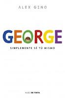 http://www.megustaleer.com/libro/george/ES0142171