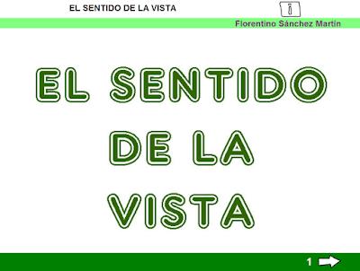 http://ceiploreto.es/sugerencias/cplosangeles.juntaextremadura.net/web/curso_3/naturales_3/vista_3/vista_3.html