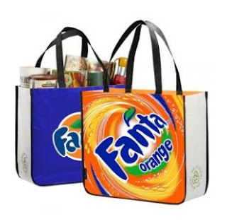 customearthpromos.com/promotional-reusable-recycled-bags.html