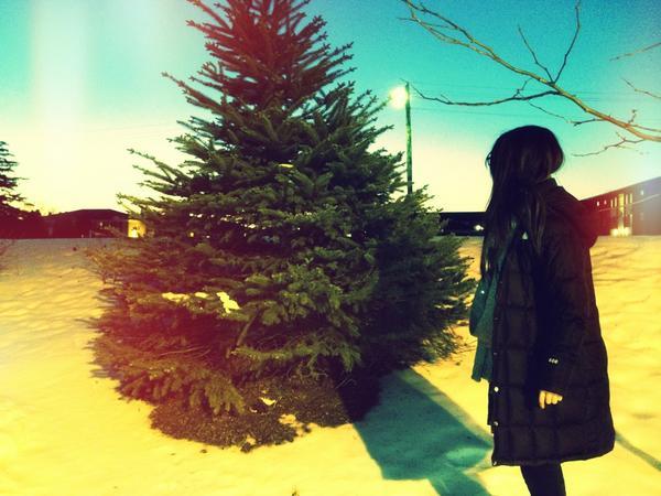 Tween Music: Amanda AJ Michalka posts dirty, filthy