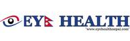 आँखा स्वास्थ्य नेपाल