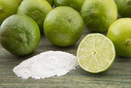 7 Produits naturels pour en finir avec la mauvaise odeur des aisselles