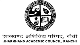 Jharkhand 12th Board Result 2019