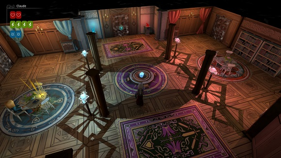 the-captives-plot-of-the-demiurge-pc-screenshot-www.ovagames.com-1