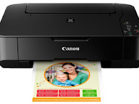 Canon MP230 Driver Download and Review 2017