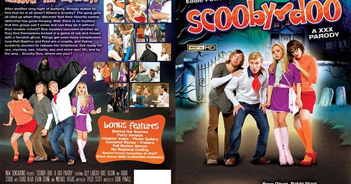Peliculas porno en español parodias Porno Espanol Online Gratis Xvideos En Espanol Scooby Doo A Xxx Parody Espanol