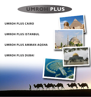 Paket Umroh Plus Cairo 2014, Umroh Plus Cairo 2014, Umroh Plus, Paket Umroh Plus 2014,